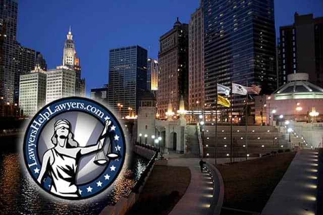 ABA Annual Conference 2015 Chicago IL