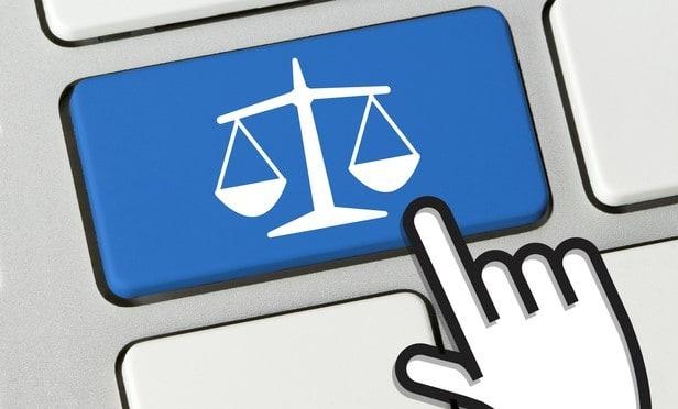 New era of legal practice