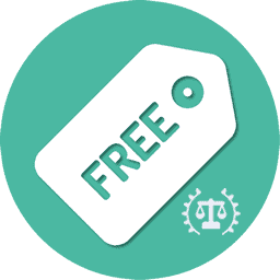 Download Free Legal Documents