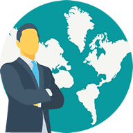 International Legal Document Marketplace