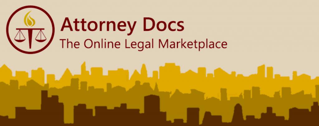 Attorney Docs