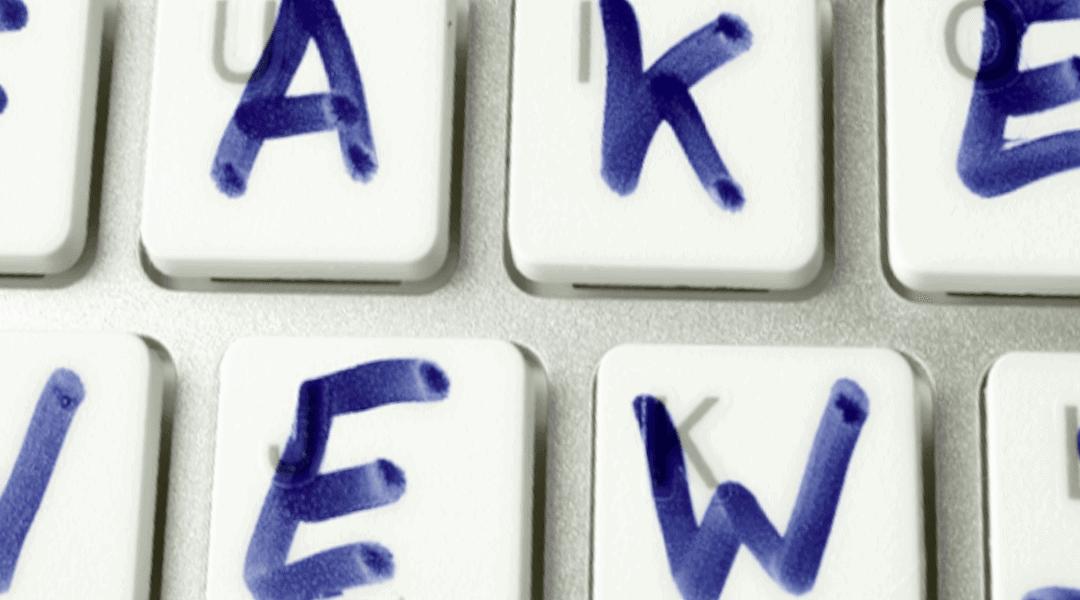 Anti-Fake-News Law