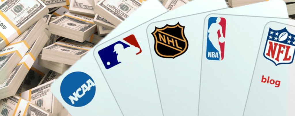 Betting Laws