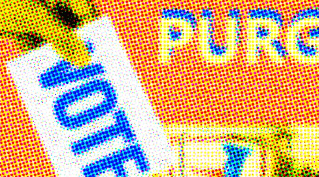 The Purge: Vote
