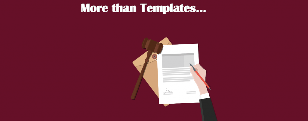 More than Templates