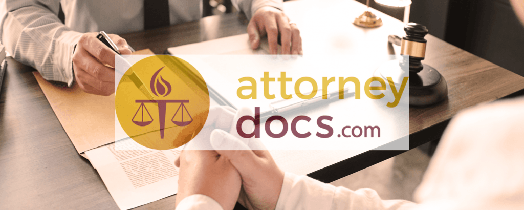 Litigation questions