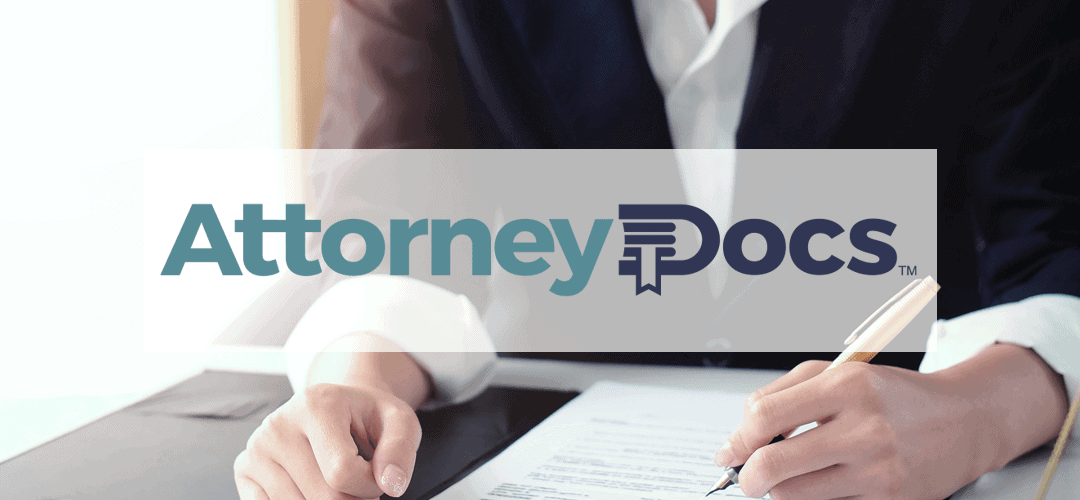 The Power of Attorney