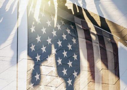 U.S. Immigration Docs