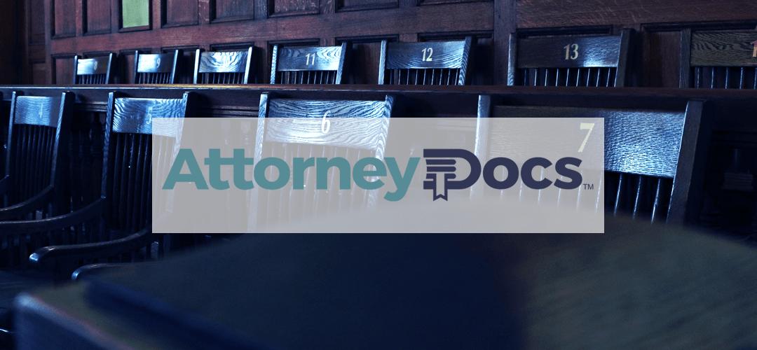 Limited Jury