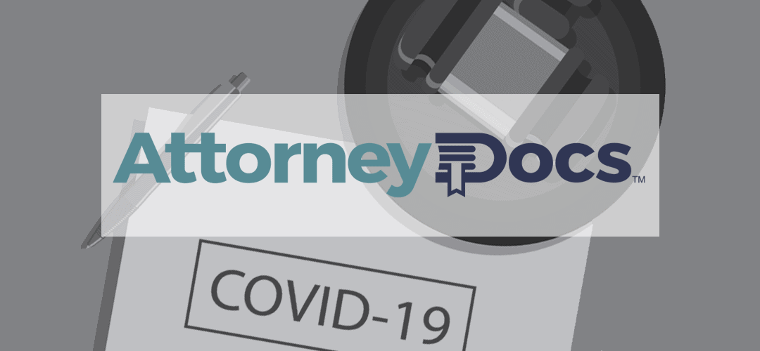 Failure to Disclose COVID